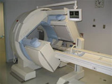Anestesi Cair Nanometer nuclear stress myocardial perfusion imaging of ottawa institute