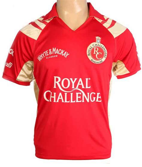 ipl 2016 tshirts buy ipl 9 rcb jersey online rcb 2016 merchandise on rcb jersey red buy rcb jersey red online at low price