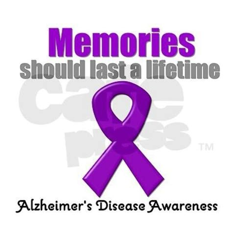 alzheimer s color 17 best images about i wear purple for my pappy