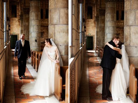 5 Real Weddings To Be Inspired By by Shakespeare S Poetry Inspired Real Wedding Weddingelation