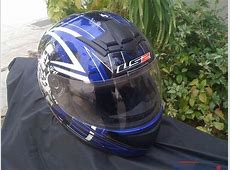 Bike Helmet Price in Karachi | Motorcycle Helmet for Sale ... Facebook Home Page Sign Out