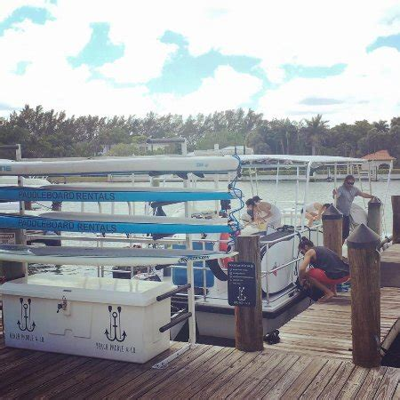 paddle boat rental miami beach beach paddle co miami beach fl omd 246 men