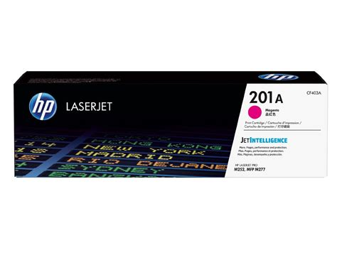 Promo Hp 201a Black Original Laserjet Toner Cartridge Cf400a hp 201a magenta original laserjet toner cartridge help
