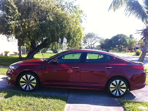 How Much Does A Kia Cost How Much Does A Kia Optima Weigh 2017 2018 Best Cars