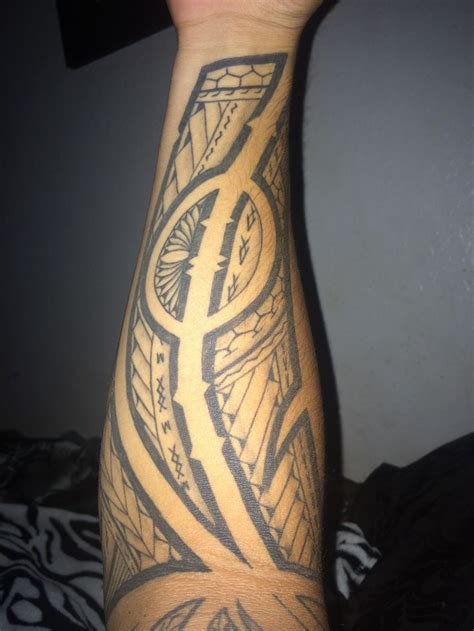 kakau tattoo history 188 best images about tattoo on pinterest samoan tattoo