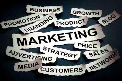sav e marketing strategic online business marketingsav e