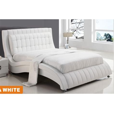 tufted bedroom set white tufted bedroom set bedroom at real estate