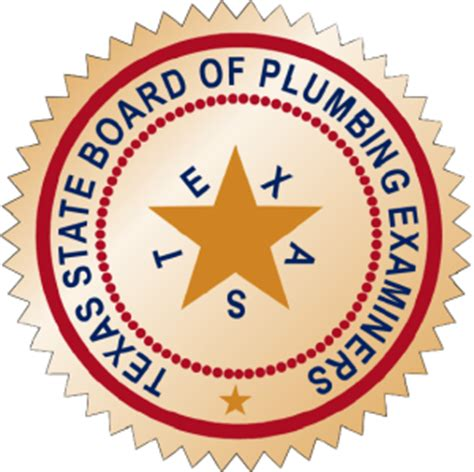 State Board Plumbing fort worth plumbers plumbing service in fort worth