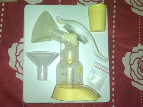 Jual Pompa Asi Tommee Tippee Manual wts gt medela harmony tommee tippee manual pigeon