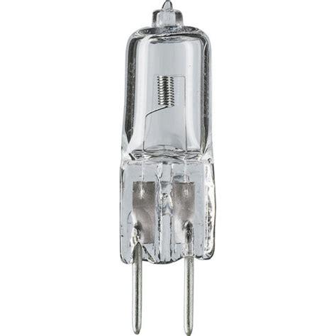 halogen leuchtmittel durch led ersetzen gy6 35 halogen birne durch led ersetzen