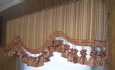 Decorative Window Cornice Fredericksburg Upholstered Cornices Window Treatments