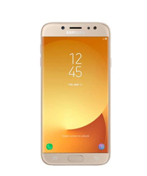 Samsung J7 Pro J730 5 5 Privacy Tempered Glass Anti Screen Guard samsung galaxy j7 pro 2017 j730 16gb 4g flash frontal