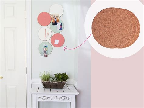 30 of the best diy ikea hacks ever chatelaine 30 of the best diy ikea hacks ever chatelaine