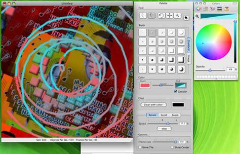doodle free mac top 5 free drawing program for mac mac dvd studio