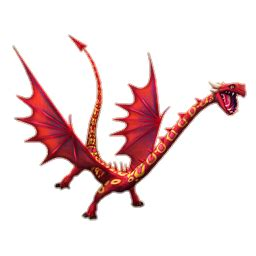 grapple grounder how to train your dragon wiki fandom