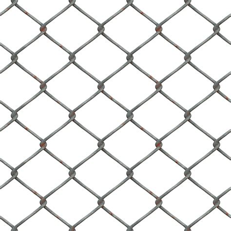 transparent fence metal chain fence png stock cc1 large by annamae22 on