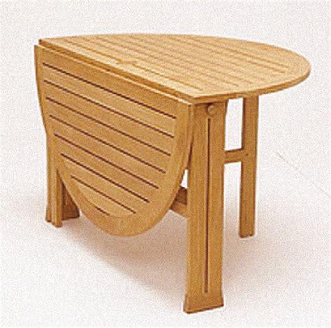 table de cuisine rabattable ikea sup 233 rieur table ronde de jardin 2 table