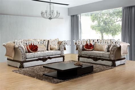 middle eastern living room 2014 time limited real set new design luxor sofa classic