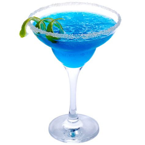 blue margarita blue margarita png pixshark com images galleries