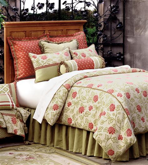 eastern accents bedding discontinued eastern accents bedding discontinued 28 images 40