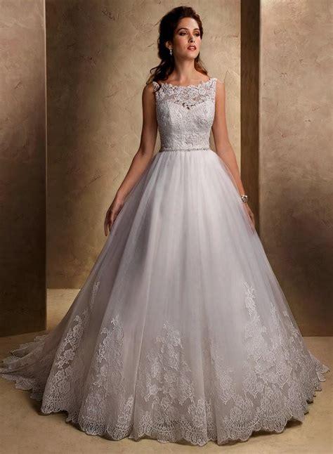 Modern Wedding Dresses Uk by Modern Style Wedding Dresses Cheap Wedding Dresses