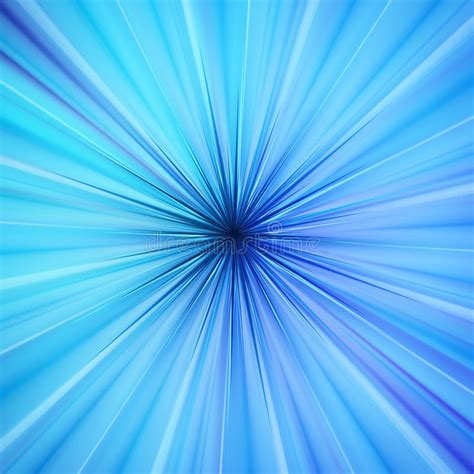 sources of blue light blue light source stock photos image 12144563