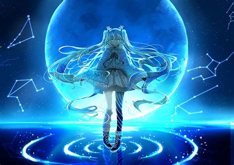 wallpaper anime magic magic wallpaper 29 wallpapers adorable wallpapers