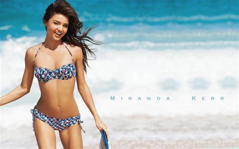 Miranda Pink Gamis Syari Hijabera miranda kerr wallpaper hd hd desktop wallpapers 4k hd