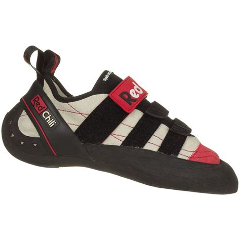 chili spirit climbing shoes chili spirit vcr climbing shoe s backcountry