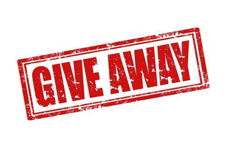 Giveaways Uk - giveaway time big mouth comedy club at middlesbrough town hall middlesbrough events
