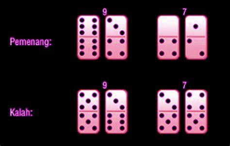 Apa Itu Domino Kiu Kiu   Tentang Poker Online Domino ? Berita Poker