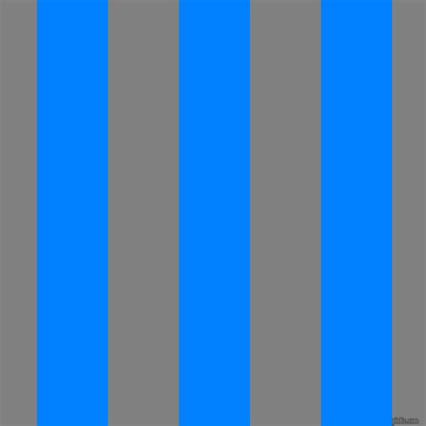 blue and grey dodger blue and grey vertical lines and stripes seamless