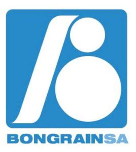 bongrain siege social marque terra lacta