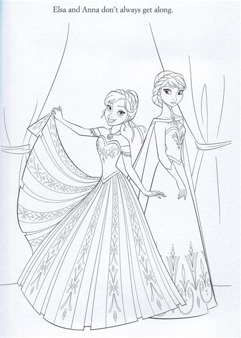 frozen logo coloring page official frozen illustrations coloring pages frozen