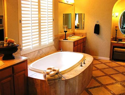 bathroom remodeling services small bathroom remodeling services in los angeles ca