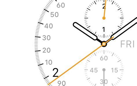 fallout wallpaper for apple watch 即使不打算買 apple watch 也會喜歡 下載超美 iphone ipad 電腦主題桌布