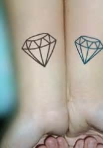 tattoos diamond design 187 home design 2017 2016 trends for home interiors gold and raw materials