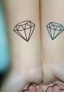 Home Design Diamonds tattoos diamond design 187 home design 2017