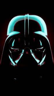 720x1280 star wars darth vader mask galaxy s3 wallpaper