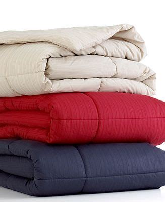 home design color comforter comforters