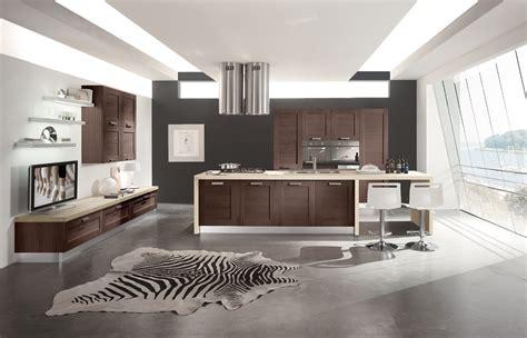 Quali Sono Le Migliori Marche Di Mobili by Le Migliori Marche Di Cucine Home Design Ideas Home