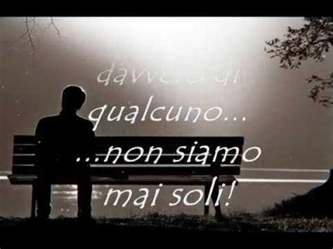 thank you for loving me testo you ll be in my phil collins traduzione doovi