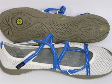 Jeep Water Shoes New Jeep J 41 By Jambu S Slip On Shoes Trail Water