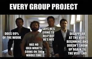 Group Photo Meme - the skinny cooperative learning educhalkboard