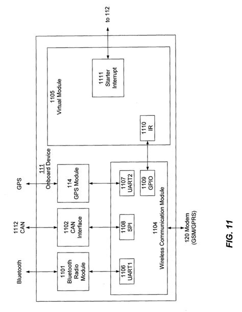 extension cord wiring diagram australia wiring solutions