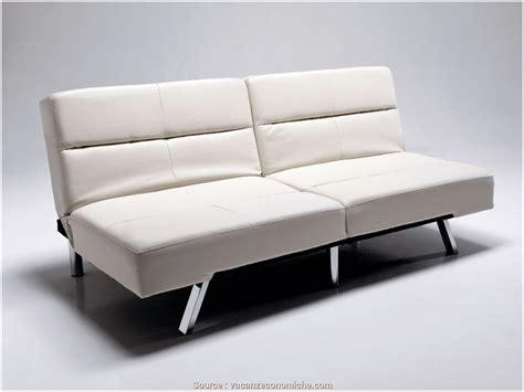 divani letto natuzzi deale 6 divano letto natuzzi usato jake vintage