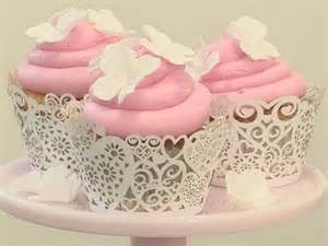 how to decorate cupcakes at home how to decorate wedding cupcakes youtube