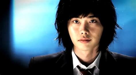film pinocchio lee jong suk worst hairstyles k drama edition soompi
