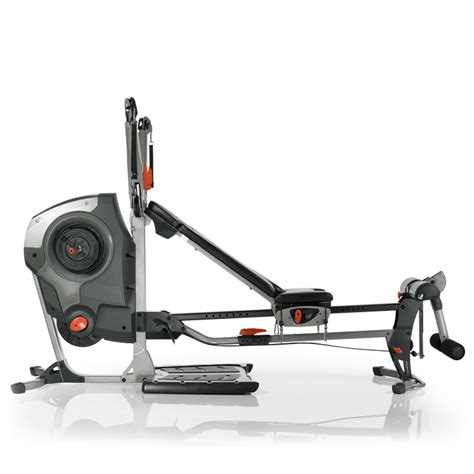 bowflex revolution xp workouts sport fatare