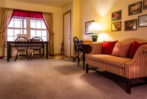 tende per il soggiorno le tende per il soggiorno confort calore e buon gusto